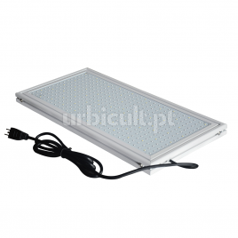 Q-Board Micro 60W PhytoLED | Phytoled