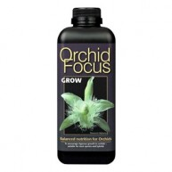 Orchid Focus Grow (300ml a 1L)