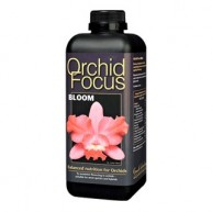 Orchid Focus Bloom (300ml a 1L)