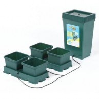 Autopot Easy2Grow Kit (4 Vasos)