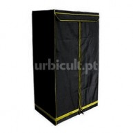 Pure Tent 100x100x200