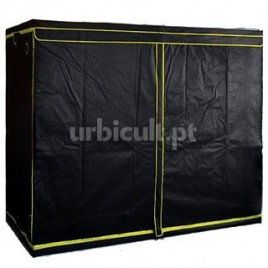 Pure Tent 240x120x200
