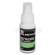 MRA Destroyer 50ml