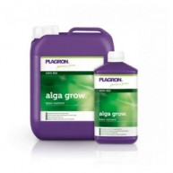 Alga Grow (100ml a 5L)