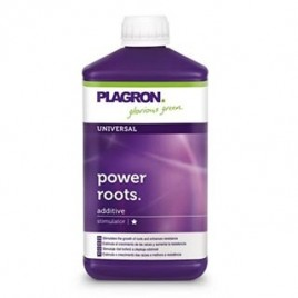 Power Roots 250ml | Plagron