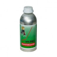 Hy-Pro Root Stimulator (0.5L e 1L) (OUTLET)