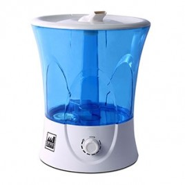 Humidificador 8L Pure Factory