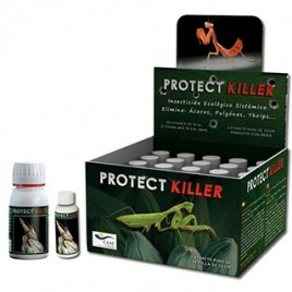 Protect Killer (Óleo de Neem) 60ml
