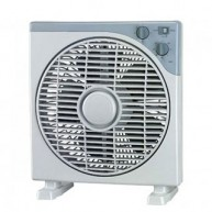Ventoinha Box Fan 30cm