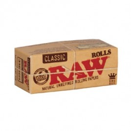 Raw Classic KS Rolo | Raw