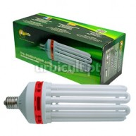 Phytolite Green Power Agro 200W (2100K)