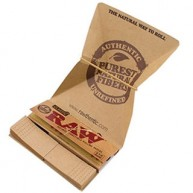 Raw Artesano 1 1/4 Regular