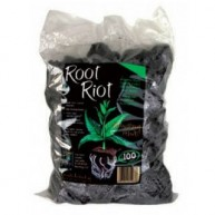 Cubos Root Riot (50 e 100 uds)