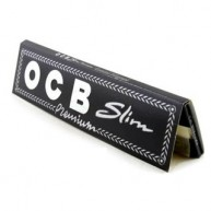 OCB Slim Regular Premium