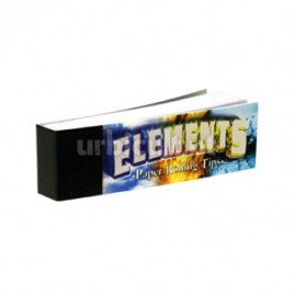 Filtros Elements Regular | Filtros de Papel