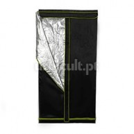 Pure Tent 80x80x180