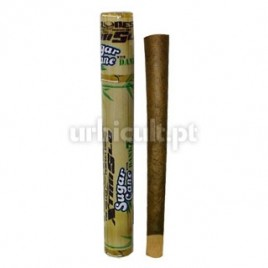 Cyclones Xtra Slow Sugar Cane