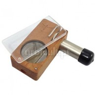 Vaporizador Magic Flight Original