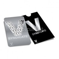 "Grinder Card ""Original"" V-Syndicate"