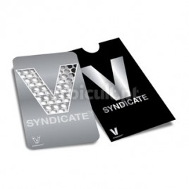 "Grinder Card ""Original"" V-Syndicate 