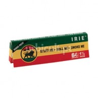 Irie 1 1/4 Regular