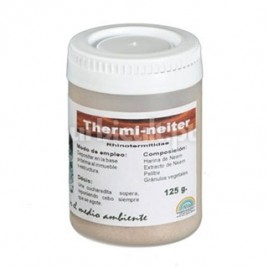 Thermi-Neiter 125gr (Formigas)