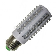 Luz Nocturna LED 3.5W