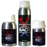 Root Stimulator B.A.C. (60, 120 e 300ml)