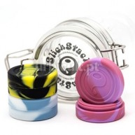 Slick Stack Oil Slick 3x