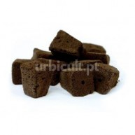 Cubo Root Riot (unid.)