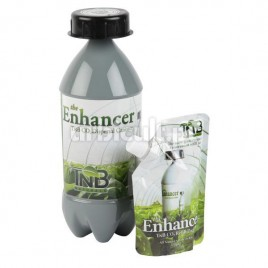 TNB Natural 'The Enhancer' CO2