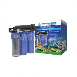 GARDENGROW 480L/H GROWMAX