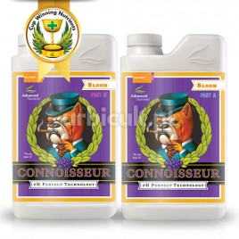 Connoisseur Bloom Advanced Nutrients