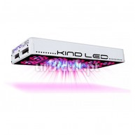 Kind Led K3 L600 Vegetator