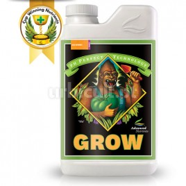 Grow pH Perfect Advanced Nutrients