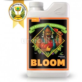 Bloom pH Perfect Advanced Nutrients