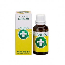Cannol 100ml