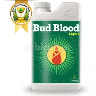 Bud Blood (0.5 a 1L)