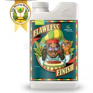 Flawless Finish (0.25, 0.5, 1 e 5L)