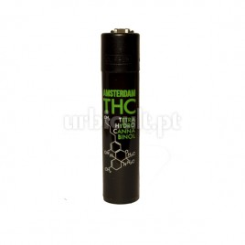 "Clipper THC ""Custom edition"""