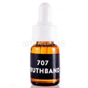 707 Thruthband Cali Terpenes (1 a 10ml)