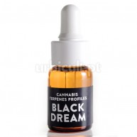 Black Dream Cali Terpenes (1 a 10ml)