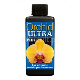 Orchid Ultra 100 ml Growth Technology