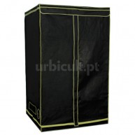 Pure Tent 120x120x200