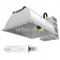 Kit Digital LEC/CMH Pure Light 315W