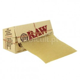 Raw Parchment Paper 100mmx4m