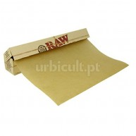 Raw Parchment Paper 300mmx10m
