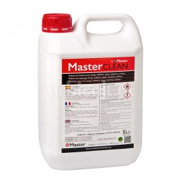 Álcool Isopropílico 5L MASTERTRIMMERS