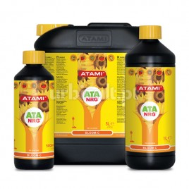 Bloom-C ATA NRG (500ml a 5L)