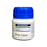 ANTIOXPROT 100ml (anti-podridão)